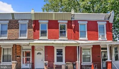 544 N Creighton Street, Philadelphia, PA 19131 - #: PAPH902912