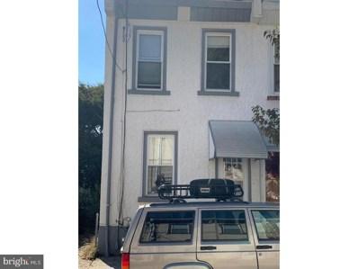 4870 Ogle Street, Philadelphia, PA 19127 - #: PAPH902922