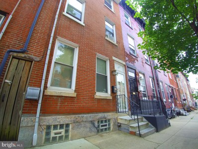 1517 N Lawrence Street, Philadelphia, PA 19122 - #: PAPH903096