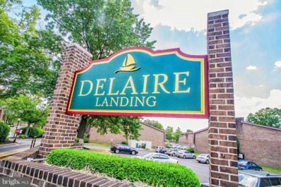 52104 Delaire Landing Road UNIT 104, Philadelphia, PA 19114 - #: PAPH903102