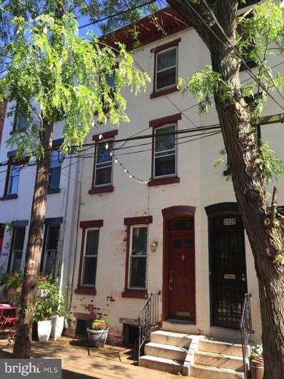 2426 Meredith Street, Philadelphia, PA 19130 - MLS#: PAPH903352
