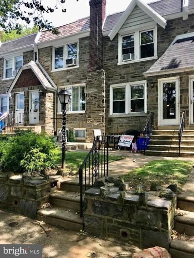 3307 Longshore Avenue, Philadelphia, PA 19149 - MLS#: PAPH903406