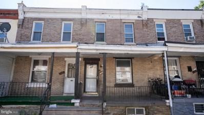 6326 N Woodstock Street, Philadelphia, PA 19138 - MLS#: PAPH903540
