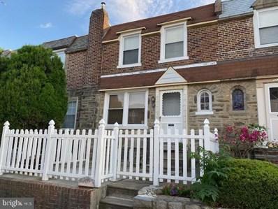 1306 Hale Street, Philadelphia, PA 19111 - MLS#: PAPH903542