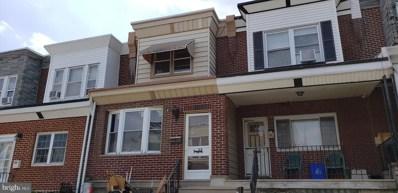 1750 Brill Street, Philadelphia, PA 19124 - #: PAPH903596