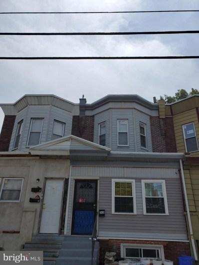 5418 Kingsessing Avenue, Philadelphia, PA 19143 - #: PAPH903876
