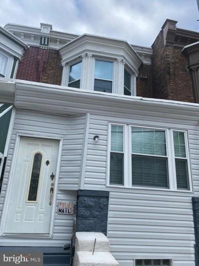 619 N 56TH Street, Philadelphia, PA 19131 - #: PAPH903878