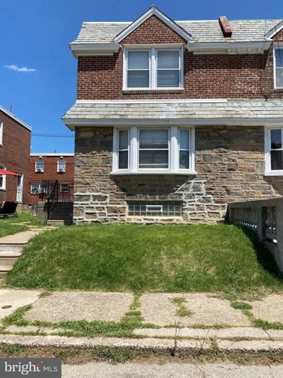 1213 McKinley Street, Philadelphia, PA 19111 - MLS#: PAPH903950