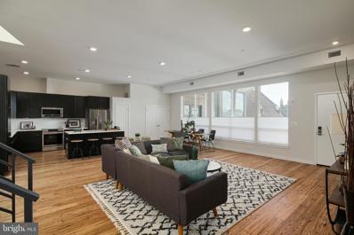7111 Germantown Avenue UNIT 403, Philadelphia, PA 19119 - #: PAPH904004