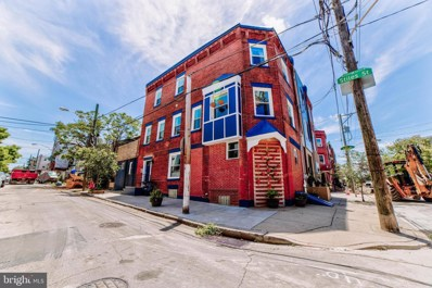 1221 N 30TH Street, Philadelphia, PA 19121 - MLS#: PAPH904008