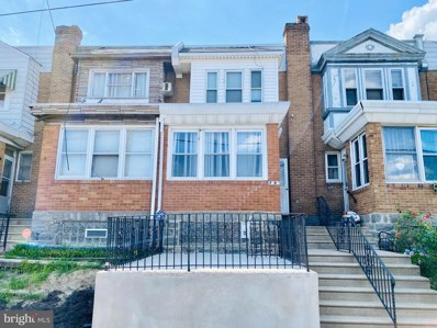 7409 Buist Avenue, Philadelphia, PA 19153 - #: PAPH904064