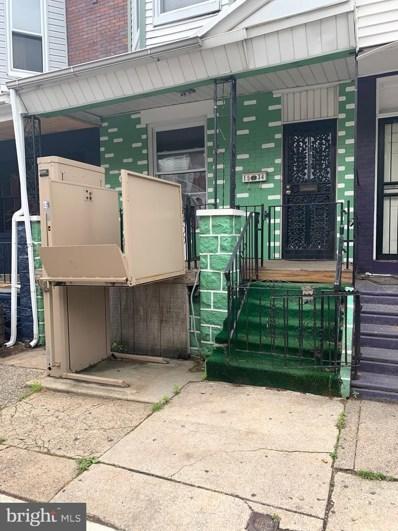 1534 S Lindenwood Street, Philadelphia, PA 19143 - #: PAPH904084