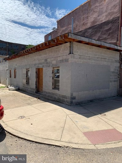 2500 Federal Street, Philadelphia, PA 19146 - #: PAPH904112