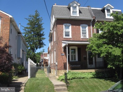 613 Hoffnagle Street, Philadelphia, PA 19111 - #: PAPH904262