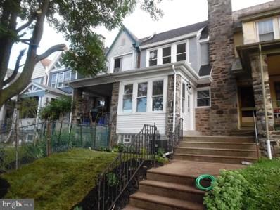 1716 W 65TH Avenue, Philadelphia, PA 19126 - MLS#: PAPH904282