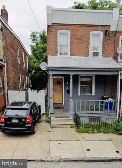 6031 Magnolia Street, Philadelphia, PA 19144 - #: PAPH904404