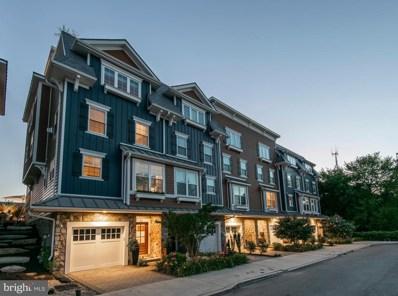 4720 Cross Street, Philadelphia, PA 19128 - MLS#: PAPH904436