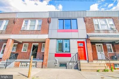 3013 Agate Street, Philadelphia, PA 19134 - MLS#: PAPH904446