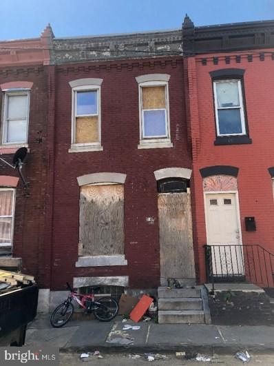 2864 N Lee Street, Philadelphia, PA 19134 - MLS#: PAPH904686