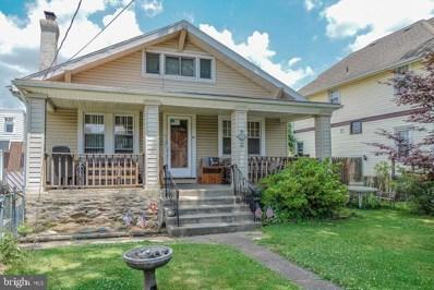 1125 Shelmire Avenue, Philadelphia, PA 19111 - MLS#: PAPH904726