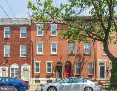1533 Christian Street, Philadelphia, PA 19146 - #: PAPH904788
