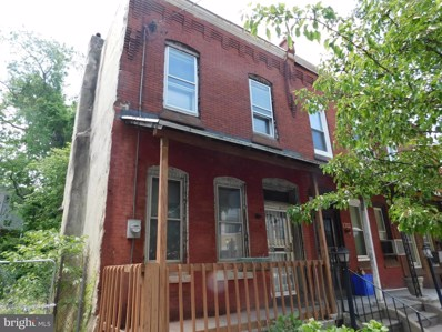 1314 S 46TH Street, Philadelphia, PA 19143 - #: PAPH904820