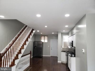 3156 Agate Street, Philadelphia, PA 19134 - MLS#: PAPH904910