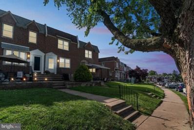 9027 Wesleyan Road, Philadelphia, PA 19136 - MLS#: PAPH904916