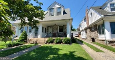 554 Fairthorne Avenue, Philadelphia, PA 19128 - #: PAPH904948