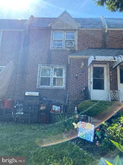 6324 Summerdale Avenue, Philadelphia, PA 19111 - #: PAPH904956