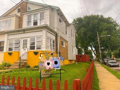 7201 Claridge Street, Philadelphia, PA 19111 - MLS#: PAPH904982