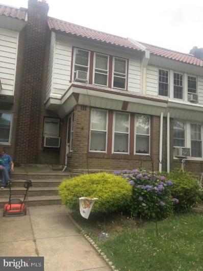 3440 Princeton Avenue, Philadelphia, PA 19149 - MLS#: PAPH905022