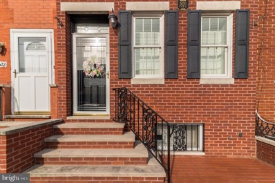2620 S 17TH Street, Philadelphia, PA 19145 - #: PAPH905072