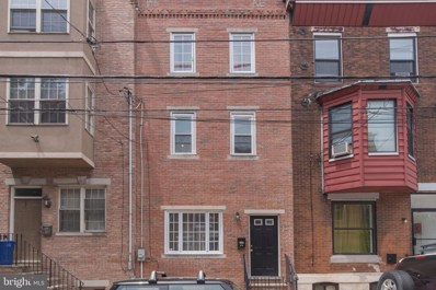 914 S 16TH Street, Philadelphia, PA 19146 - MLS#: PAPH905088
