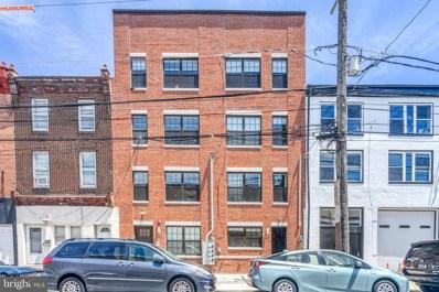 1843 N 2ND Street UNIT 2, Philadelphia, PA 19122 - #: PAPH905154