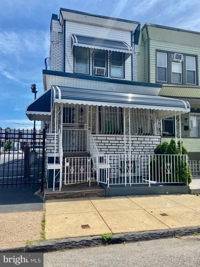 2875 Memphis Street, Philadelphia, PA 19134 - MLS#: PAPH905314