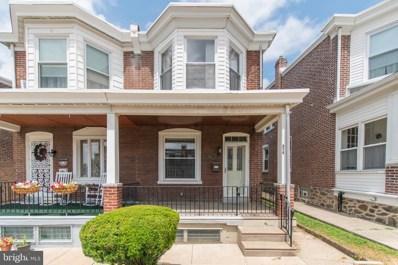 474 Shurs Lane, Philadelphia, PA 19128 - #: PAPH905346