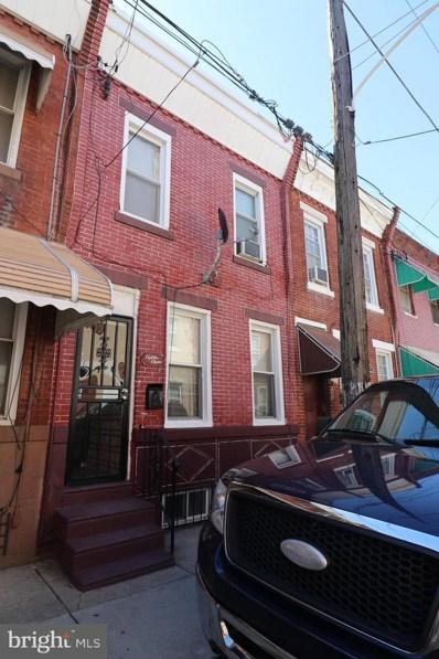 1811 S Chadwick Street, Philadelphia, PA 19145 - #: PAPH905448