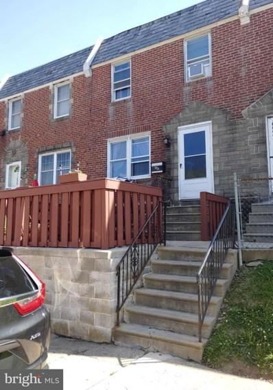 1028 Rosalie Street, Philadelphia, PA 19149 - MLS#: PAPH905648