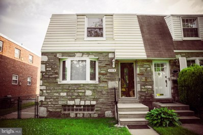 3578 Grant Avenue, Philadelphia, PA 19114 - MLS#: PAPH905718