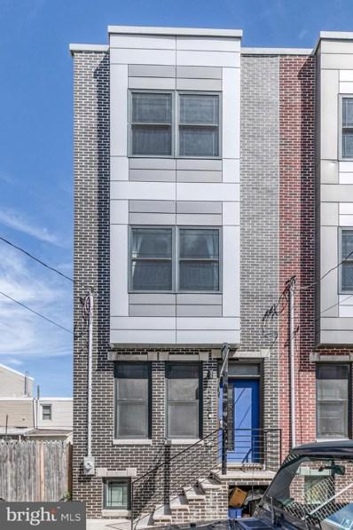2648 Agate Street, Philadelphia, PA 19125 - MLS#: PAPH905762