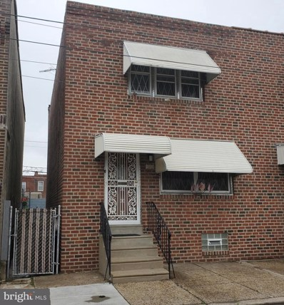 3310 Livingston Street, Philadelphia, PA 19134 - MLS#: PAPH905828