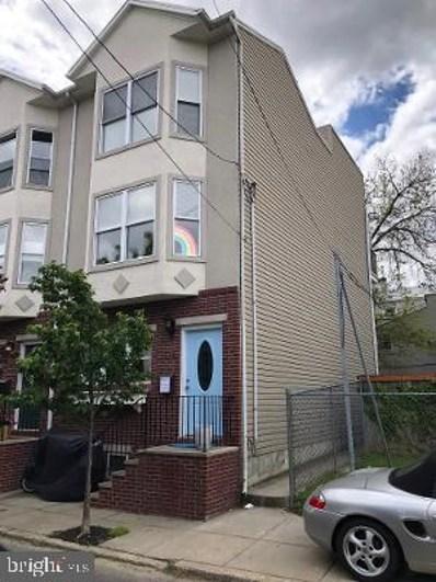 336 Titan Street, Philadelphia, PA 19147 - MLS#: PAPH905860