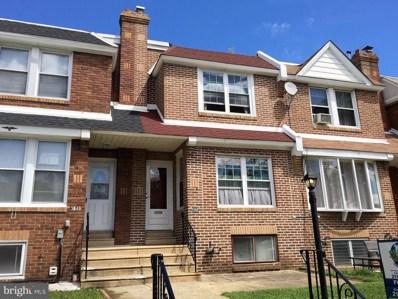 3251 Rawle Street, Philadelphia, PA 19149 - MLS#: PAPH905928