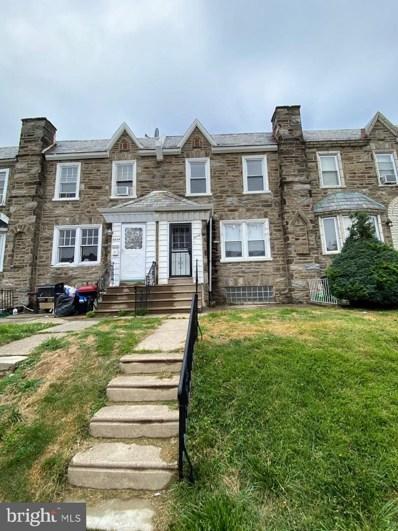 6636 Souder Street, Philadelphia, PA 19149 - #: PAPH905994