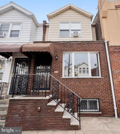 2735 S 16TH Street, Philadelphia, PA 19145 - #: PAPH906190