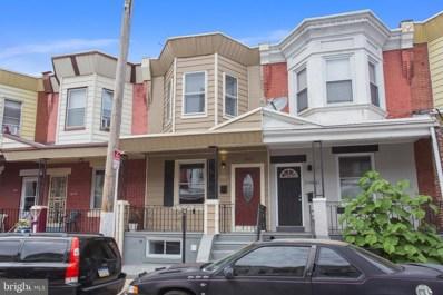 5413 Osage Avenue, Philadelphia, PA 19143 - #: PAPH906206