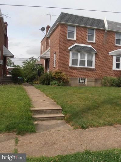 2036 Lansing Street, Philadelphia, PA 19152 - #: PAPH906250