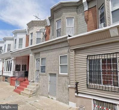 4825 N Lawrence Street, Philadelphia, PA 19120 - #: PAPH906534