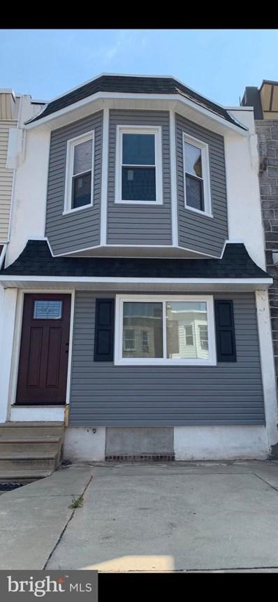 3061 N Mascher Street, Philadelphia, PA 19133 - #: PAPH906556